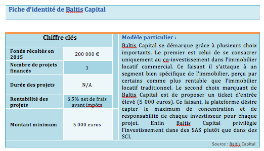 tableBC - copie