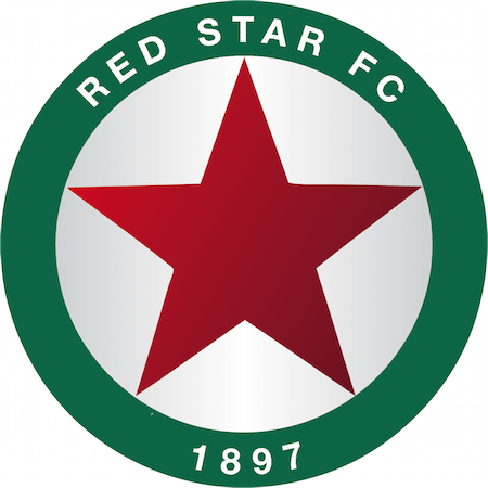 Red Star