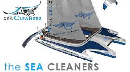 theseacleaners